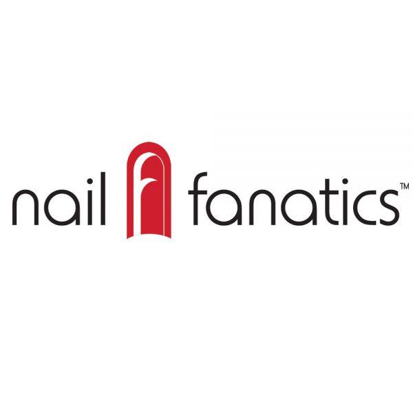 Nail Fanatics