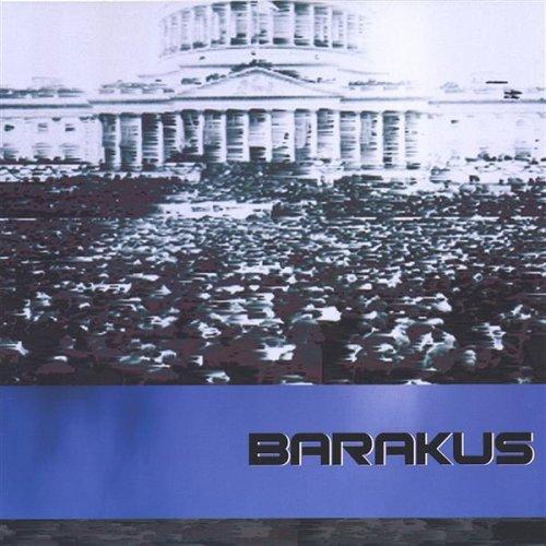 Barakus (Band)