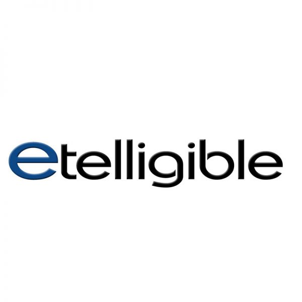 Etelligible